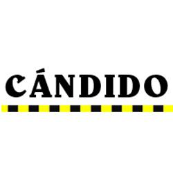 TAXI CANDIDO