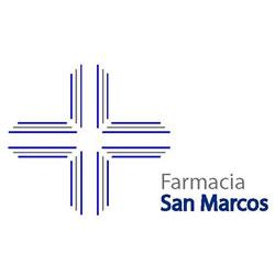 Farmacia San Marcos