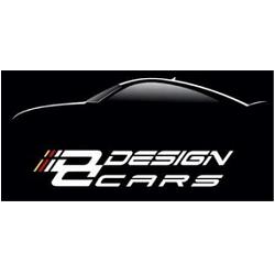 Design Cars