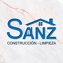 Sanz Construcción - Limpieza