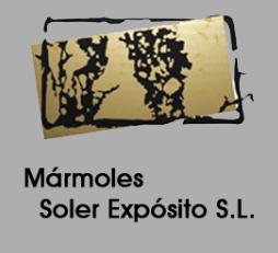 Marmoles Y Granitos Soler Exposito