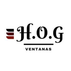 H.O.G. Ventanas En PVC Y Aluminio