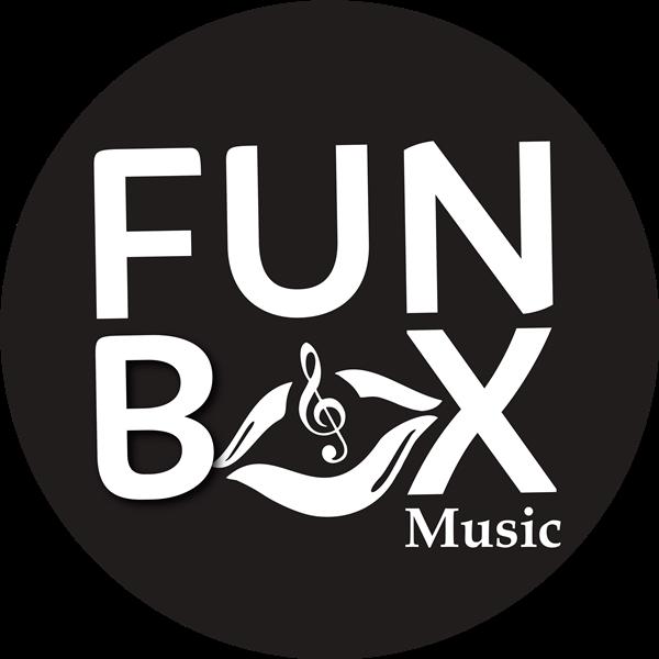 Fum Box Music
