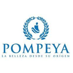 Pompeya Estética