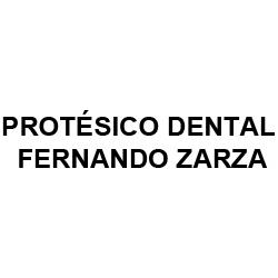 Protésico Dental Fernando Zarza