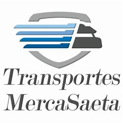 Mudanzas En Almería MercaSaeta