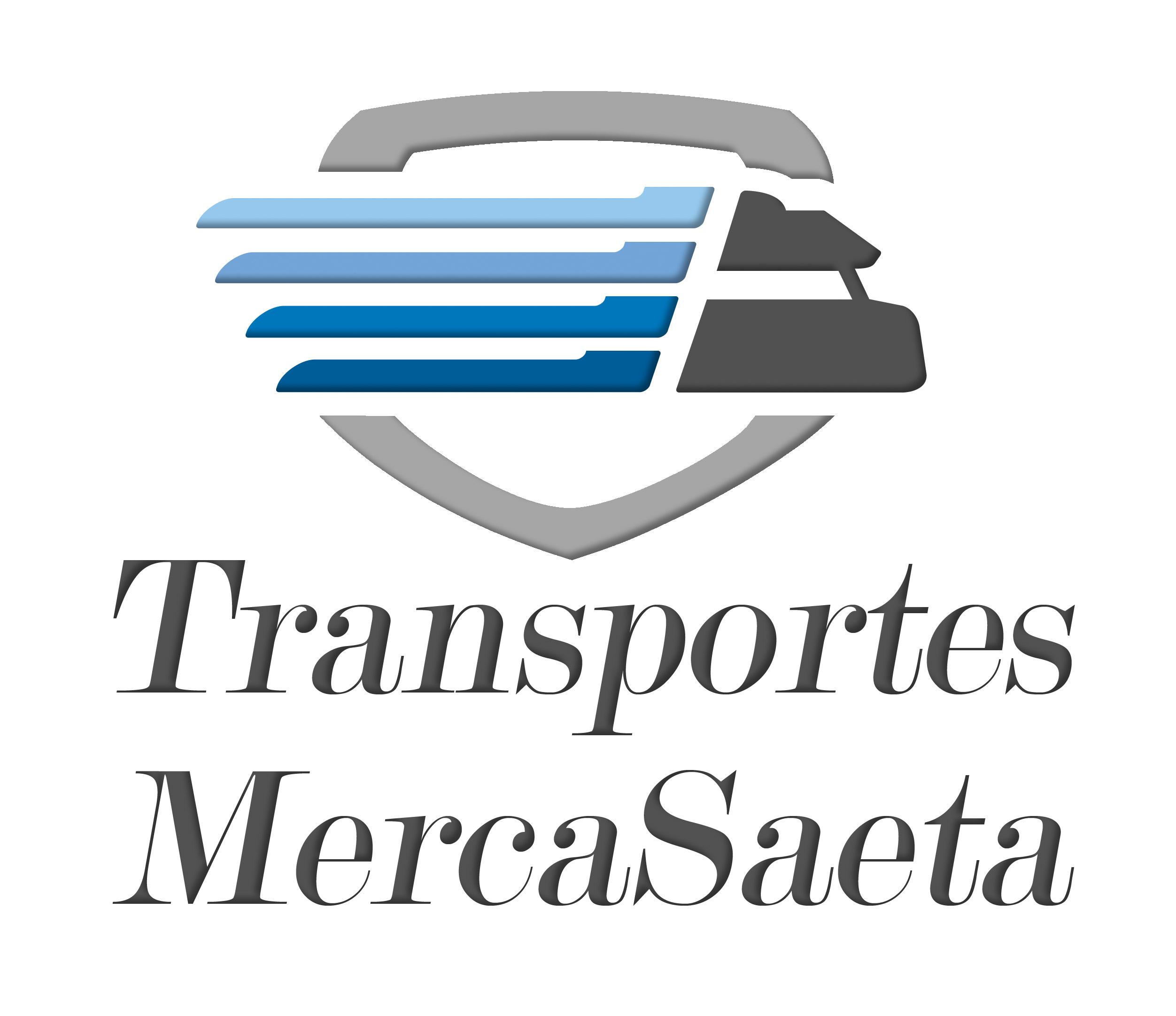 Mudanzas en Almería MercaSaeta MUDANZAS