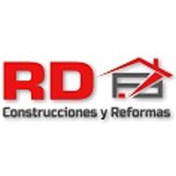 RD Construcciones y Reformas