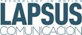 Lapsus Consultores