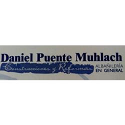 Daniel Puente Construcciones Reformas