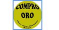 Compro Oro Arturo Soria