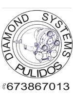 Pulidos Diamond Systems