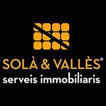 Solà & Vallès