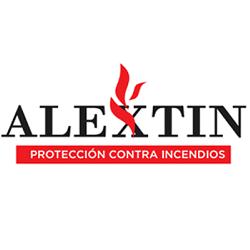 Alextin - Manuel Calvo Arroyo