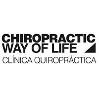 Chiropractic Way Of Life