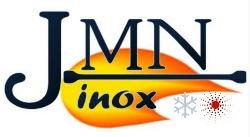 JMN Inox