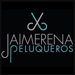 Jaimerena Peluqueros