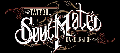 Soul Mate Tattoo & Barbershop