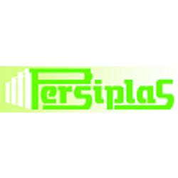 Persiplas