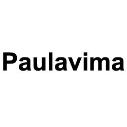 Paulavima