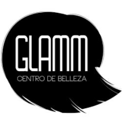 Glamm Maioris