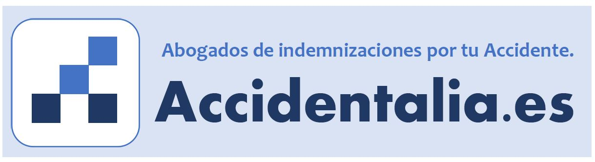 Abogados De Indemnizaciones Por Tu Accidente.Accidentalia