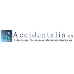 Indemnizaciones Accidentes De Tráfico. Abogados Accidentes De Tráfico Madrid. Abogado Especialista