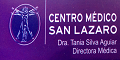 Centro Médico San Lázaro