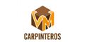 VM Carpinteros