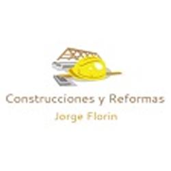 Construcciones y reformas Jorge y Florin