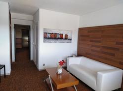 Imagen de HOTEL ASADOR LOS MANJARES