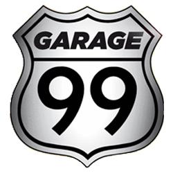 Garage 99