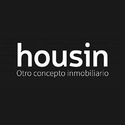 HOUSIN Inmobiliaria Los Remedios