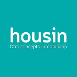 Housin Inmobiliaria El Porvenir
