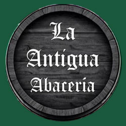 La Antigua Abaceria