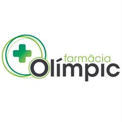 Fàrmacia Olímpic
