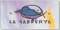 RESTAURANTE LA GARDUNYA