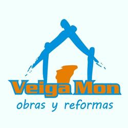 Veiga Mon