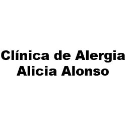 Clínica de Alergia Alicia Alonso