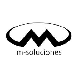 M-Soluciones