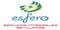 Esfero Servicios Sevillanos