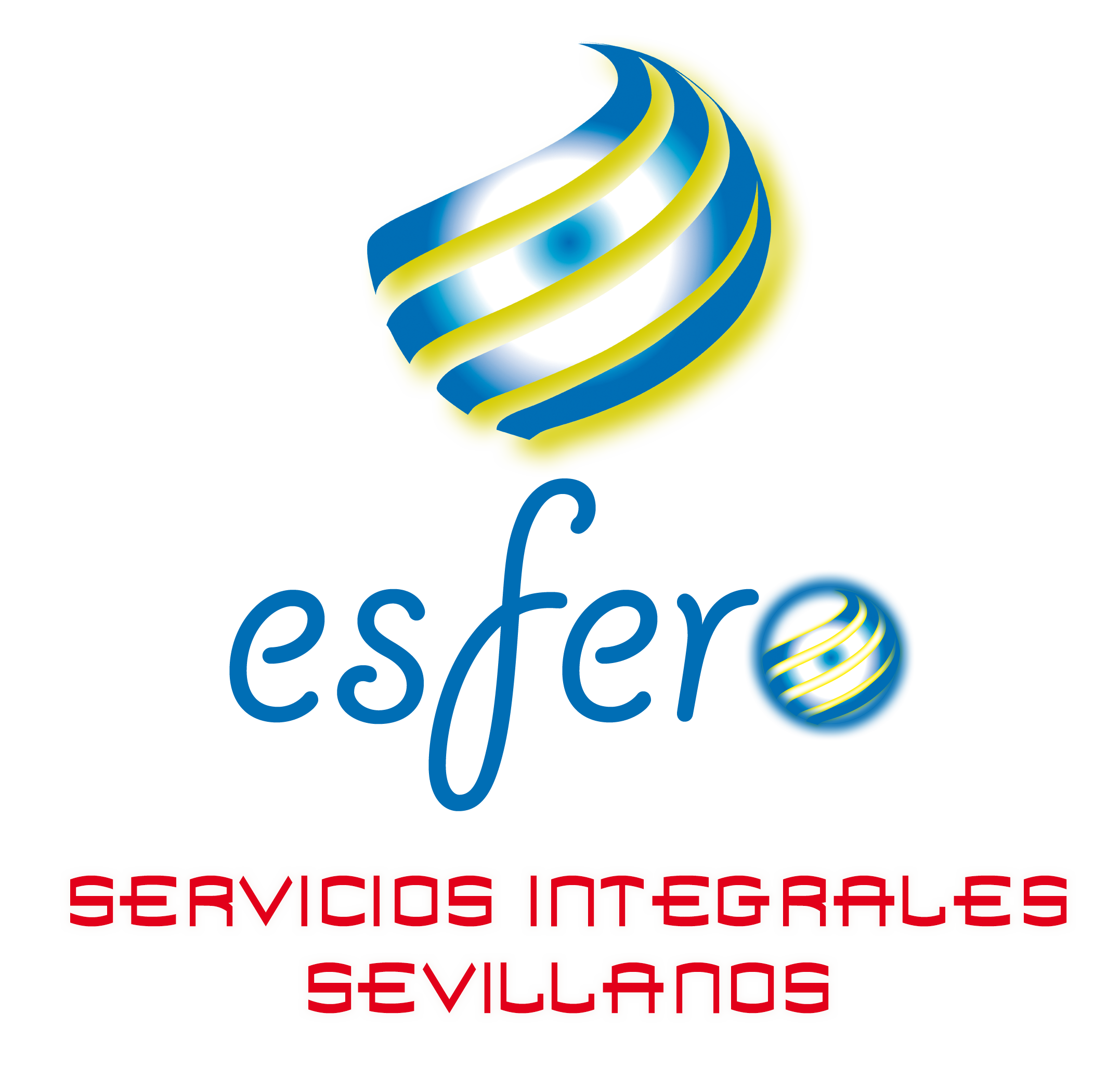 Esfero Servicios Sevillano S.L.U.