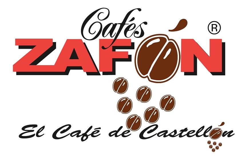 Cafés Zafón