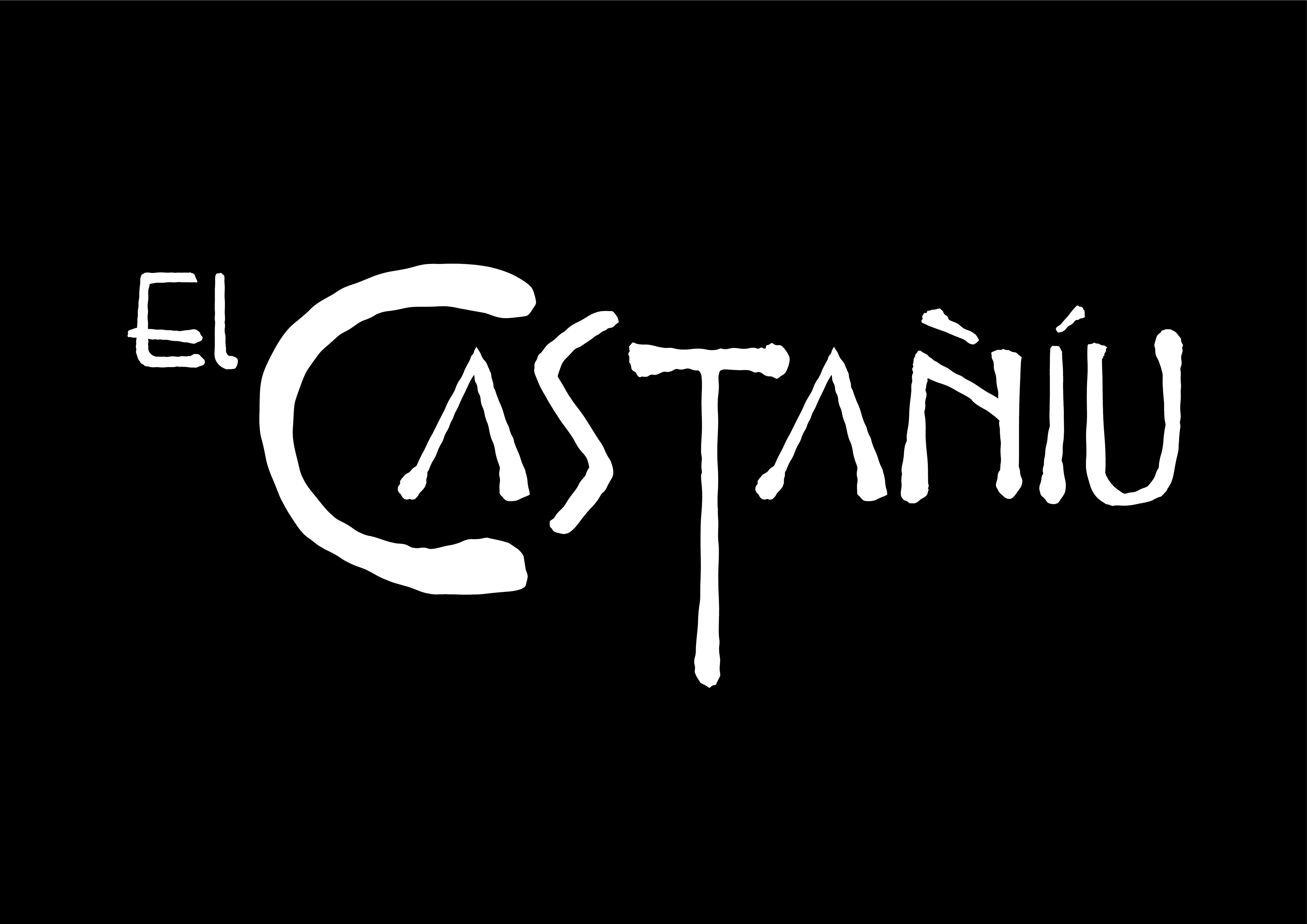 Casona De El Castañiu