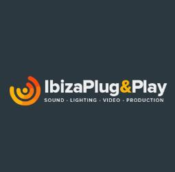 Plug And Play Productions
