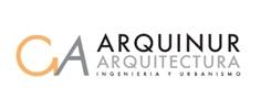 Arquinur Arquitectura Ingeniería y Urbanismo ARQUITECTOS