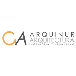 Arquinur Arquitectura Ingeniería y Urbanismo