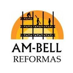 Reformas Am-Bell Bilbao S.L.