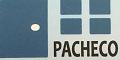 Puertas y Ventanas Pacheco