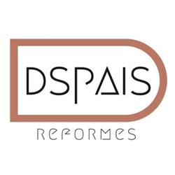 DSPAIS REFORMES